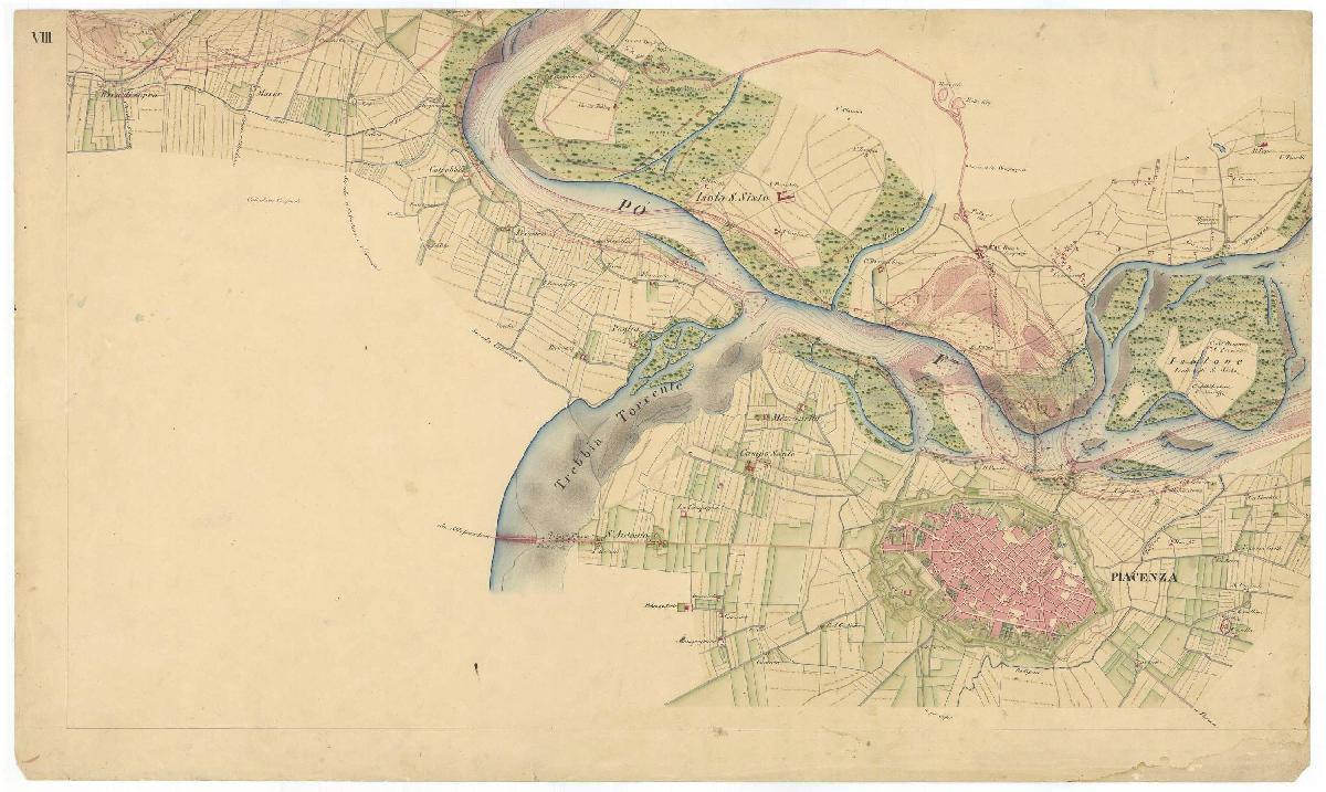 mappa-fiume-po-57.jpg