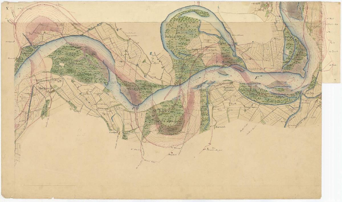 mappa-fiume-po-59.jpg