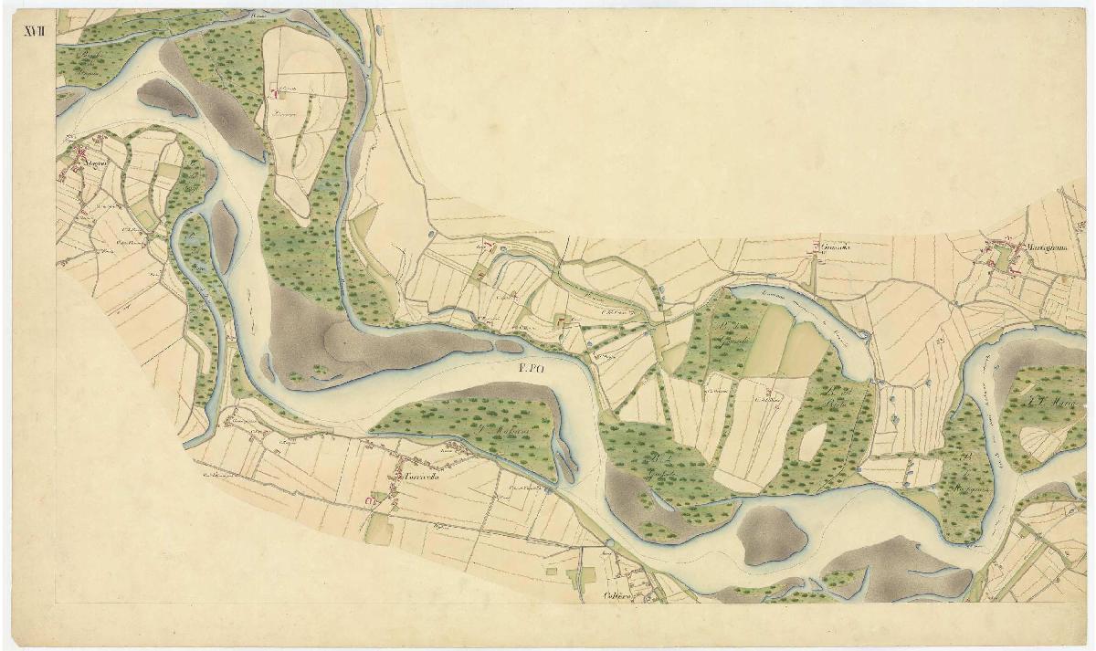mappa-fiume-po-66.jpg