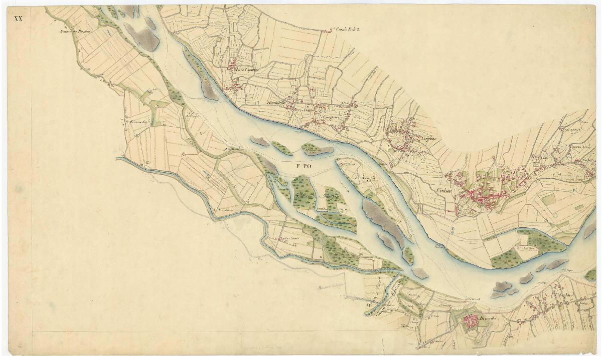 mappa-fiume-po-69.jpg