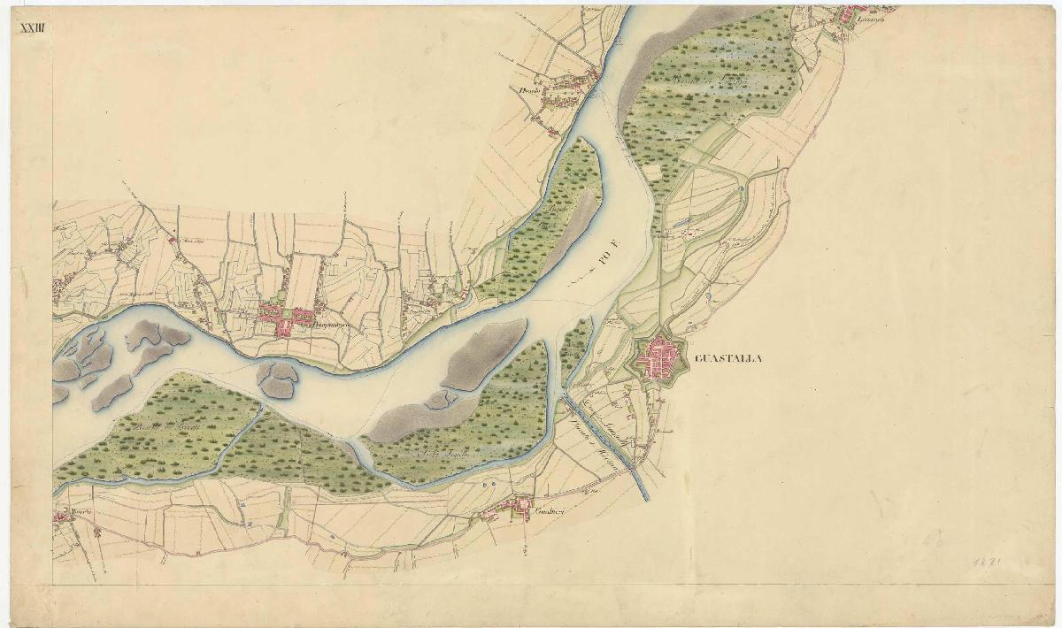 mappa-fiume-po-72.jpg
