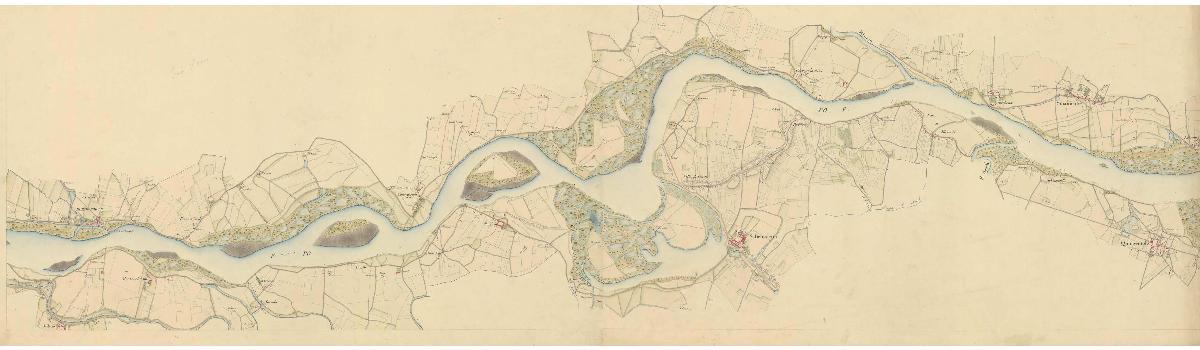 mappa-fiume-po-73-74.jpg