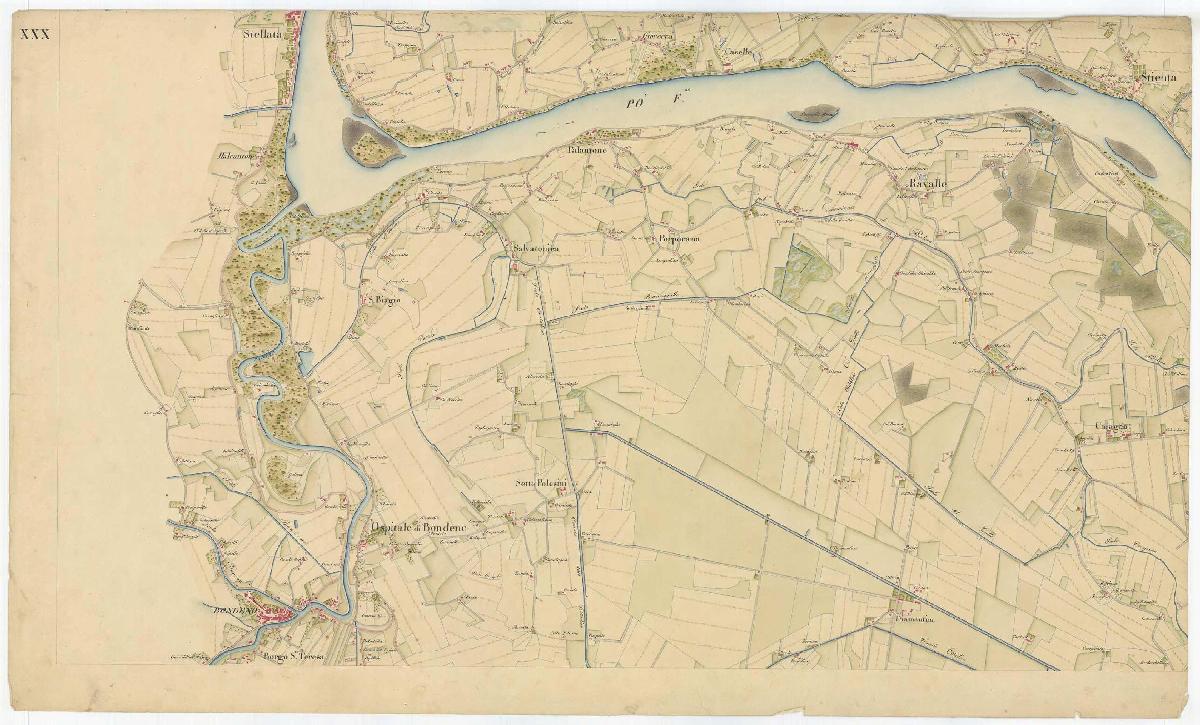 mappa-fiume-po-79.jpg