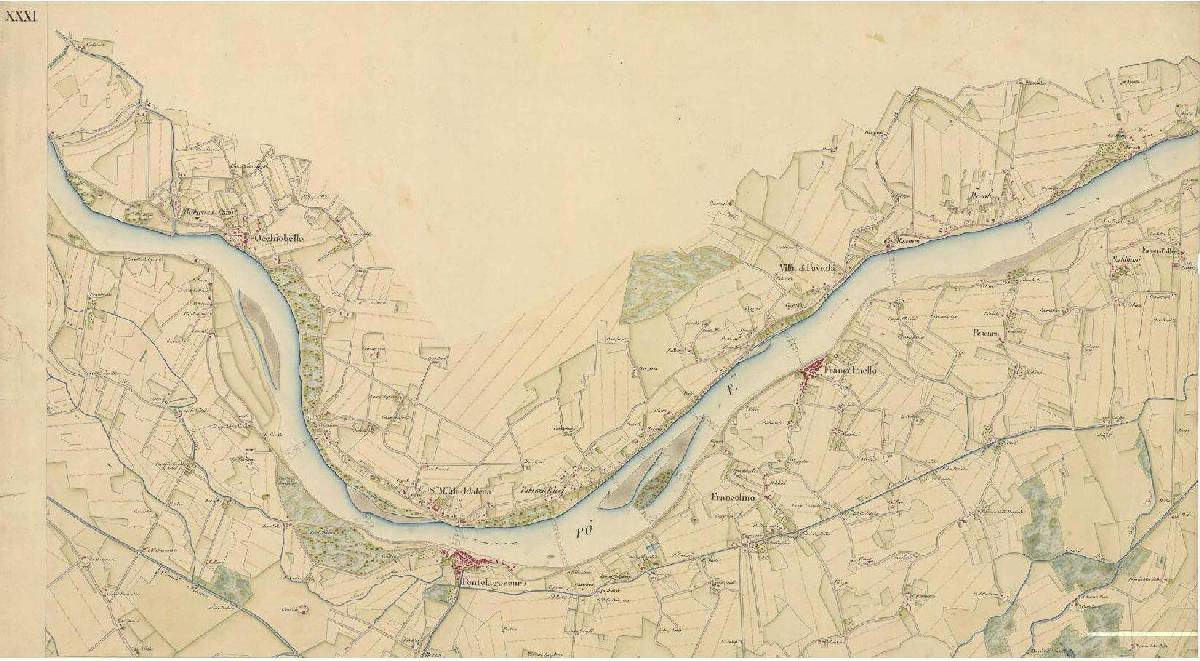 mappa-fiume-po-80_bis.jpg
